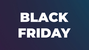 The Best Stroller Deals For Black Friday Cyber Monday 2019 Bob Gear Uppababy Graco Baby Stroller Deals Reviewed By Retail Egg