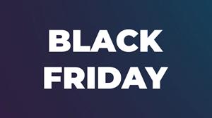 Jbl Black Friday Deals 2019 Best Early Jbl Flip Charge Headphones Speaker Deals Reviewed By Retail Egg