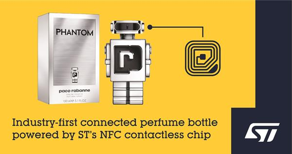 T4394S -- Sep 23 2021 -- ST NFC in Paco Rabanne perfume_IMAGE