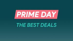 Amazon Prime Day Deals 2020 5.jpg