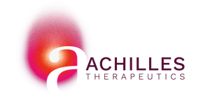 Achilles-Therapeutics-Logo-RGB-Small.png