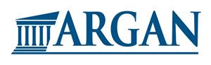 Logo ARGAN 2019.jpg