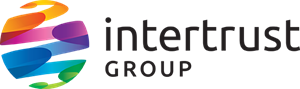 INTERTRUST GROUP landscape logo RGB 72dpi.png