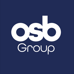 OSB logo - square version.png