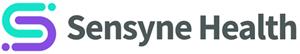 Sensyne (003).png