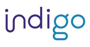 Indigo Diabetes logo.jpg