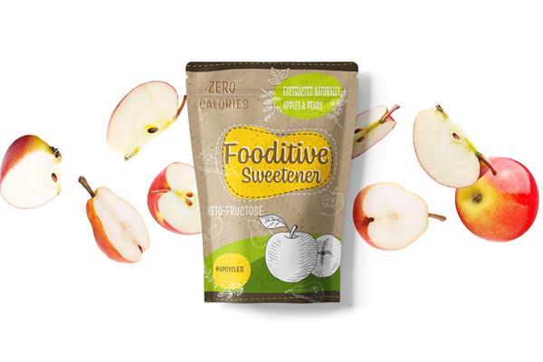 fooditive-sweetener