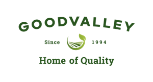 Goodvalley_payoff_RGB_large 300.png