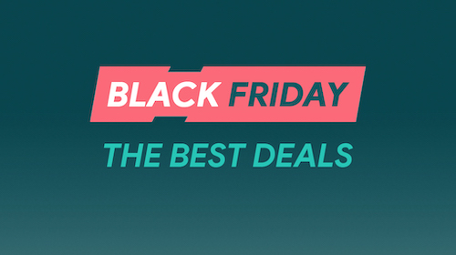 Birkenstock Black Friday Deals (2020