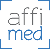 Affimed Announces Milestone Payment from Genentech and ROCK
