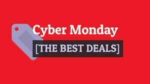 Cyber Monday 2020 RF copy.jpg