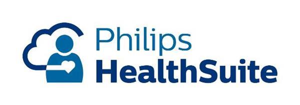 healthsuite-digital-platform-logo.download