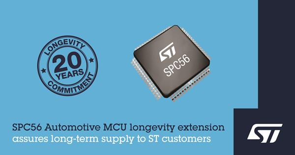 T4341A -- Mar 3 2021 -- Longevity extension for SPC56 MCUs_IMAGE