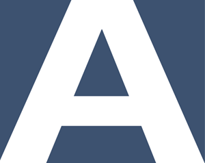 Avenir logo high resolution.png