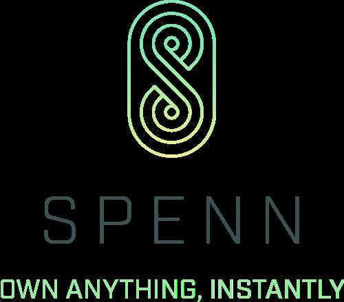 SPENN logo
