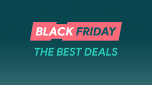Early Wix Squarespace Black Friday Deals 2020 Rounded Up By Consumer Walk