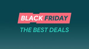 Best Fitbit Black Friday Deals 2020 Top Versa 3 Versa Lite Charge 4 Sense Inspire 2 Deals Reported By Consumer Walk