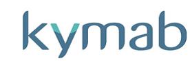 Kymab logo.png