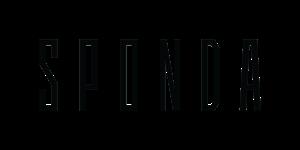sponda_logo_black.png