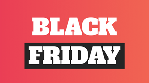 Washer Dryer Black Friday Deals 2019 The Best Whirlpool Samsung Lg Washing Machine Deals Compared By Retail Fuse