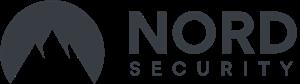 nordsec-horizontal (1).png