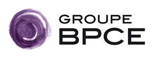 RVB_GROUPE_BPCE_2lignes_10cm.jpg