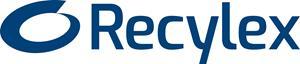 Logo_Recylex_RGB_highRES.jpg