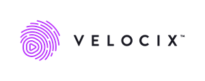 velocix-logo-full-color-dark-high-res.png
