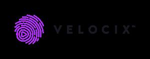 velocix-logo-full-color-dark-high-res.png
