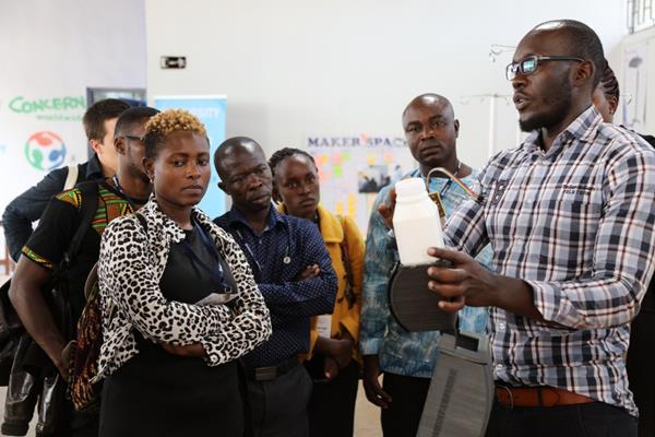 fostering-local-healthcare-innovation-in-kenya