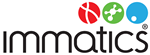 Immatics Final logo (R)_white_background.png