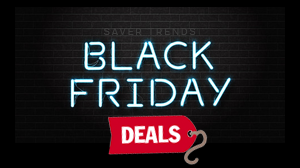 5b3046f11be The Best Beats X Black Friday & Cyber Monday Deals (2018): Saver ...