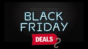 dbfde4eeed6 Top DJI Phantom 3 Black Friday & Cyber Monday Deals for 2018: Best ...