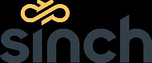 Sinch Master Logo RGB.png