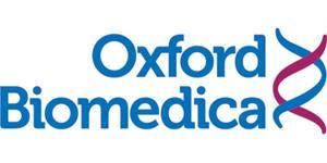 OXB.jpg
