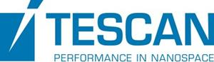 TESCAN Logo.jpg