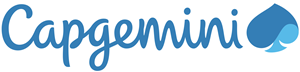 cg_logo.png