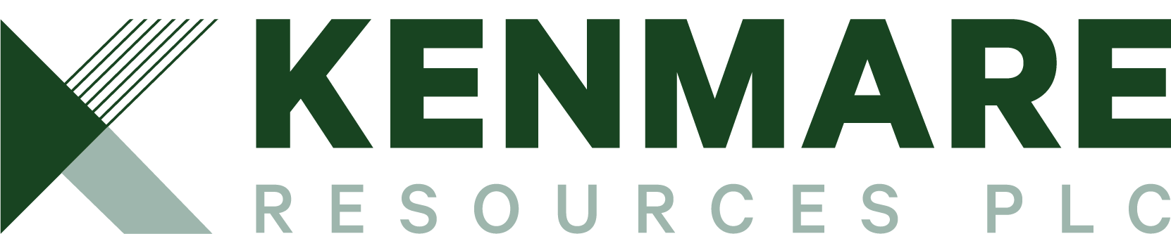 KENMARE RESOURCES_CMYK_LOGO.png