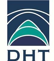 DHT_logo.jpg