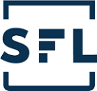 SFL.png
