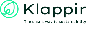 Klappir_Logo_Dark_Tagline_Horizontal.png