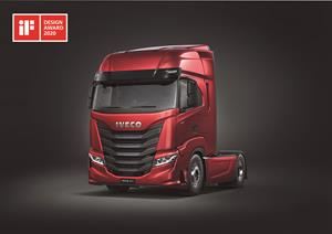 IVECO_S_WAY_IF_DESIGN_ AWARD