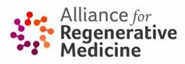 Image result for alliance regenerative medicine logo
