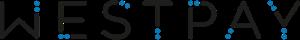 Westpay_logotyp_svart+rgb_400x54.png