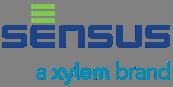 Sensus_Logo Xylem