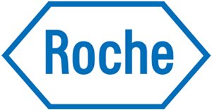 Roche presents new OCREVUS (ocrelizumab) biomarker data that