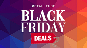 Black Friday 2018 GNW Retail Fuse Black Friday.png