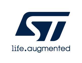 ST_logo_2020_blue_V_rgb.jpg