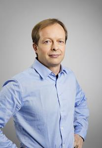 Teppo Linden