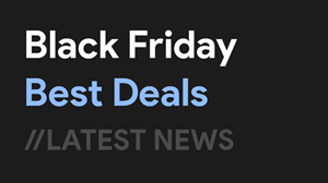 Best Black Friday Graphics Card Deals 2020 Early Gtx Rtx More Gpu Savings Shared By Saver Trends